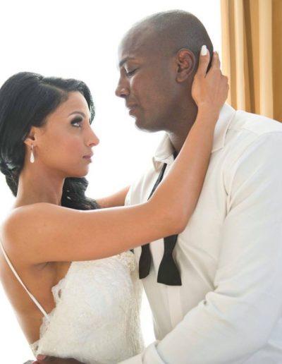 Hochzeit Nadja